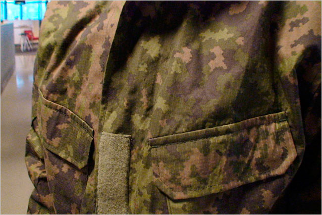 Les tenues de camouflage (motifs, trames ....) Russian-digicam1