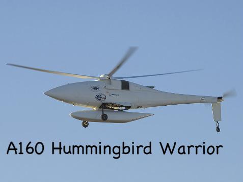 AIR_UAV_A160T_1k_Test_Payload_lg-2