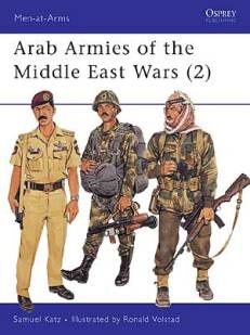 arab-armies-of-the-middle-east-wars-2