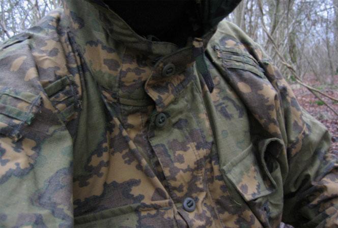 Les tenues de camouflage (motifs, trames ....) Chest-sm3