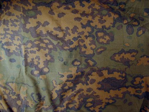 Les tenues de camouflage (motifs, trames ....) Faded-side-sm