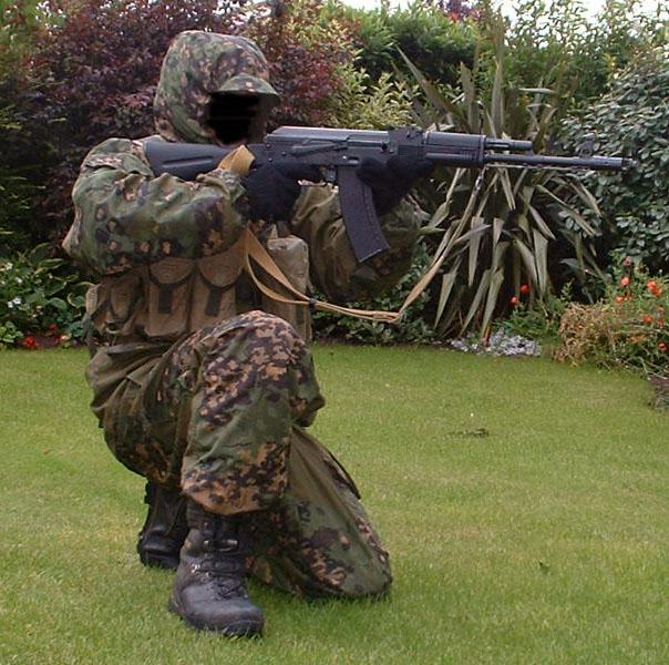 Les tenues de camouflage (motifs, trames ....) Impression-sm1