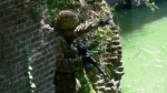osnaz-airsoft-team-belgium-sm