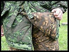 Les tenues de camouflage (motifs, trames ....) Rasweshik_4