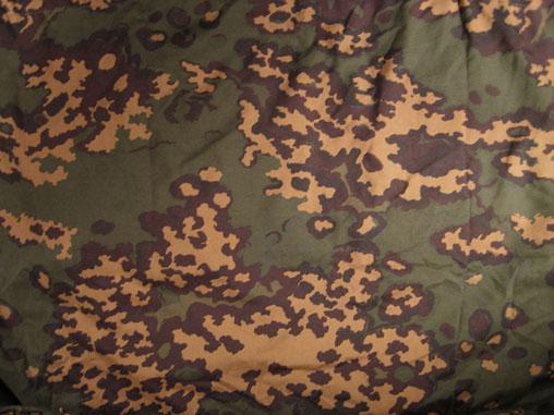 Les tenues de camouflage (motifs, trames ....) Strong-side-sm