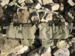 tactical-tailor-2-piece-mav-cb-back