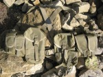 tactical-tailor-2-piece-mav-cb-front