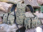 tactical-tailor-2-piece-mav-marpat