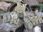 tactical-tailor-2-piece-mav-multicam