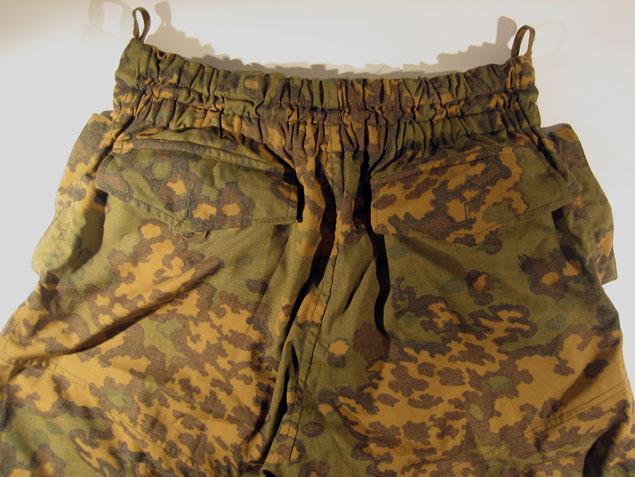 Les tenues de camouflage (motifs, trames ....) Trouser-waist-faded-side-sm