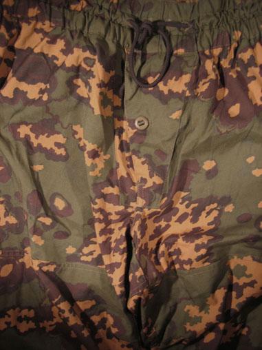 Les tenues de camouflage (motifs, trames ....) Trousers-crotch-strong-side-sm