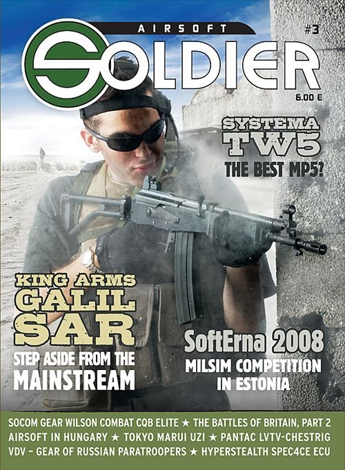 airsoft_soldier_nr3_17011