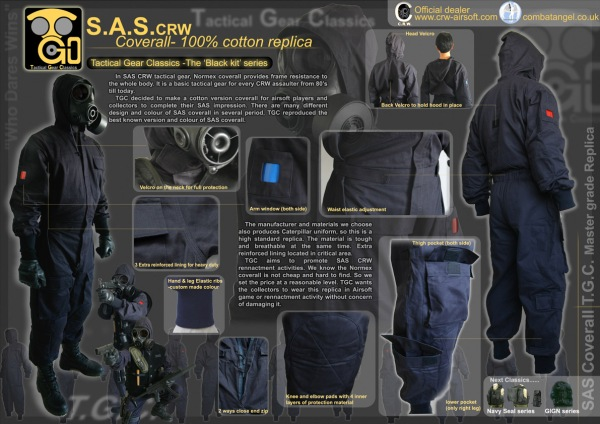 coverall-poster2as
