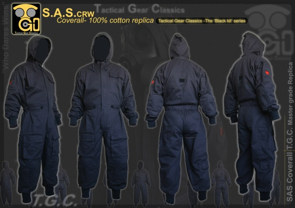 coverall-poster3s