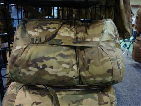 granite-gear-stuff-sack1