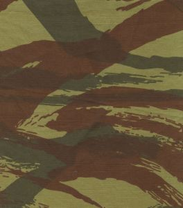 lizard-pattern-camo