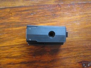 m4-mag-adaptor-top