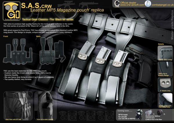 mp5-pouch-poster-s