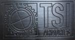 tsi-logo
