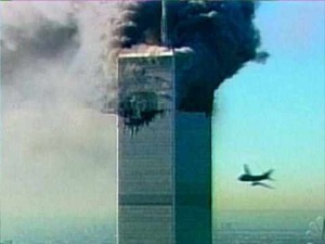911-planes