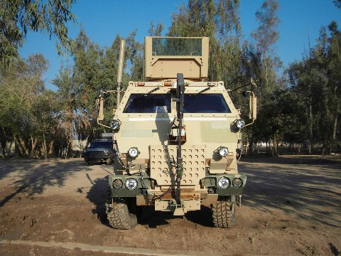 even_the_trucks_are_armoured