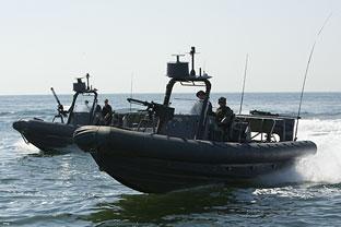 gunboats-oth-b-470-0309
