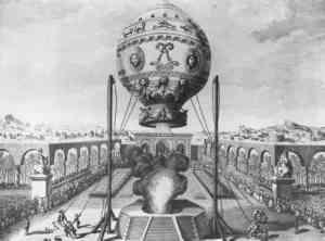 montgolfiere_brothers_ballon_paris_1783