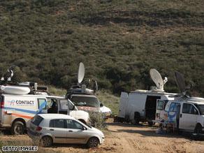 news-trucks