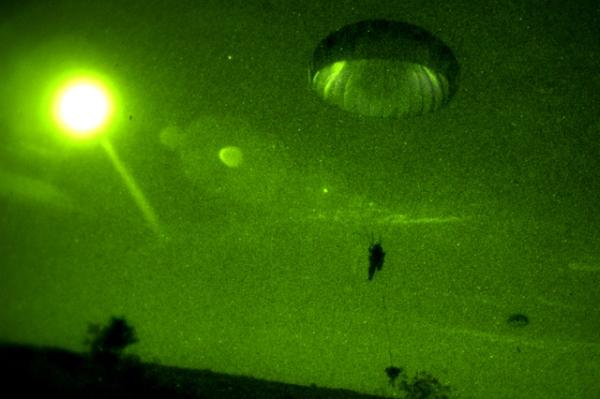 night-jump1