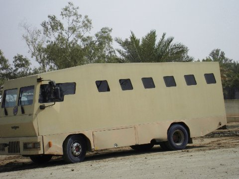 the_rhino_armoured_bus2
