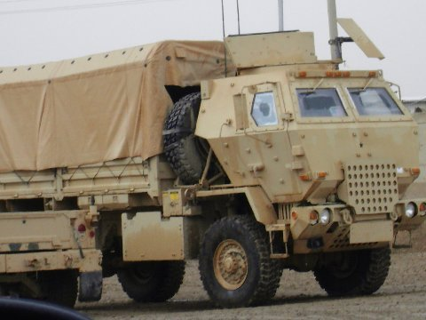 truck_with_armoured_cab