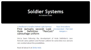 soldier-systems-feature