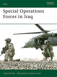 spec-ops-in-iraq1
