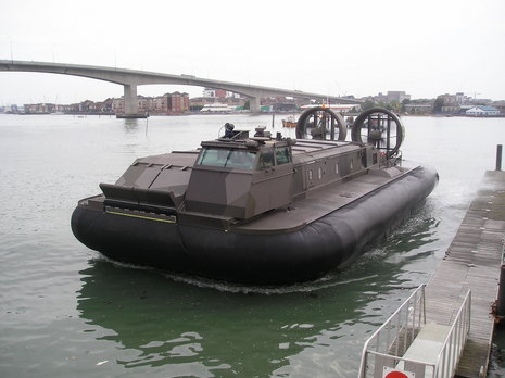 swedish-hovercraft