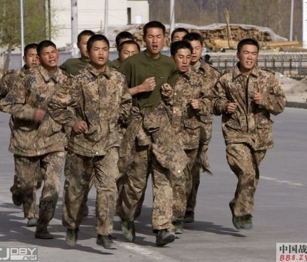 chinese-highland-camo-group-5