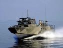 combat-boat-90