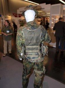 heim-ksk-combat-vest-back