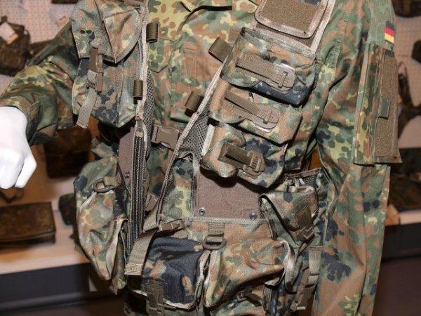 heim-ksk-combat-vest