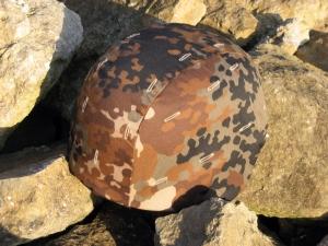 helmet-cover