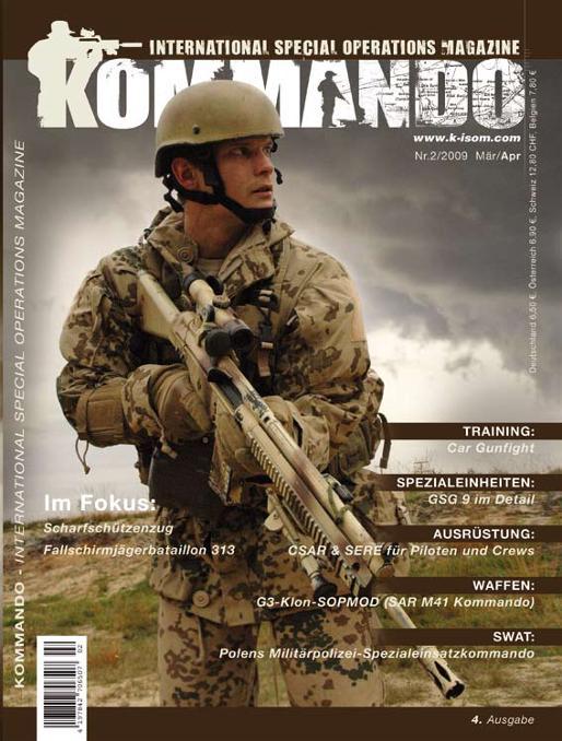 kommando-cover-4