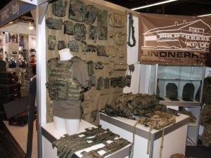 linderhof-tactical-line-up