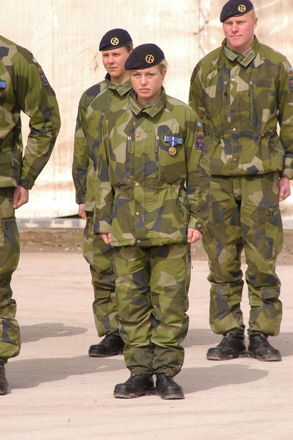 m90-uniform