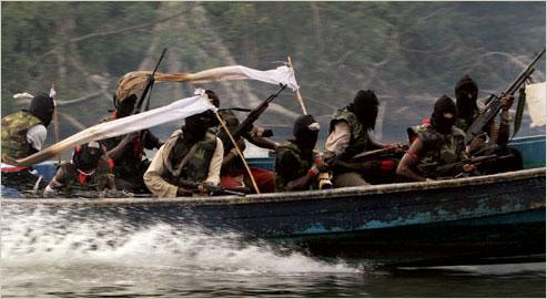 pirate-boat