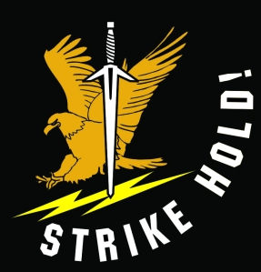 strike-hold-5-ns3-mod