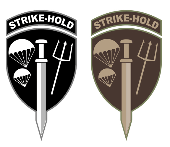strike-hold-james-iia