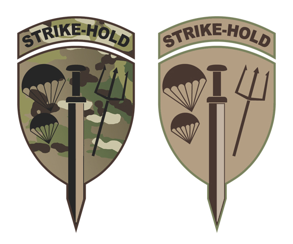 strike-hold-james-iib