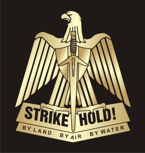 strike-hold-logo-14-ns-mod