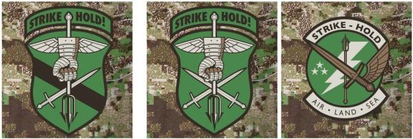 strike-hold-pencott2