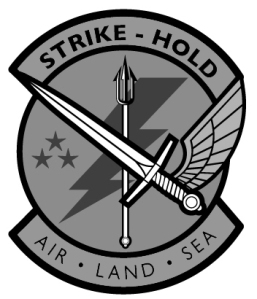 strike-hold-v2-01-grey