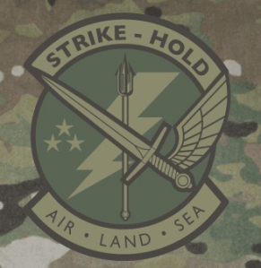 strike-hold-v2-01-multicam